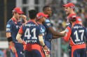 IPL 2017: Kings XI Punjab (KXIP) vs Delhi Daredevils (DD) Match 36 prediction