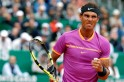 Rafael Nadal vs Dominic Thiem live streaming: Watch final of the 2017 Barcelona Open live online and on TV