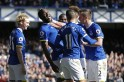Everton vs Chelsea live streaming: Watch Premier League match live online and on TV
