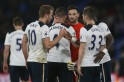 Tottenham vs Arsenal live streaming: Watch North London Derby live online and on TV