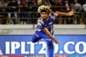 IPL 2018 auction: This Mumbai Indians star may not be retained, says report