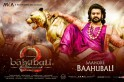 Baahubali 2, Dangal box office collection: Prabhas, Aamir Khan's films set to cross Rs. 1,600 crore, Rs. 1,500 crore marks