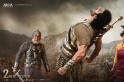Baahubali 2 31-day total worldwide box office collection: SS Rajamouli's film earns Rs. 781 crore for distributors