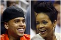 Is Chris Brown preparing to propose to Rihanna?