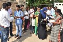 Karnataka CET results likely to be declared today at 11 am; here's how you can check your marks online