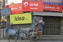 Vodafone and Idea initiate talks on deal closure; discussions revolve around losses