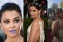 This is how Deepika Padukone-Sonam Kapoor's cat fight affects Aishwarya Rai Bachchan