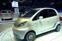 Tata Nano electric version to be unveiled by PM Modi on November 28?