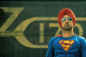 Super Singh 6-day box office collection: Diljit Dosanjh starrer continues to fare well on weekdays