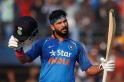 Yuvraj Singh irks BCCI officials, India comeback doubtful; here's why
