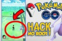 Pokemon GO++ GPS aka location hack 1.37.1/0.67.1 for iOS and Android goes live: How to install