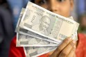 7th Pay Commission: Good news for Central government employees, allowance hike deadline set for June 1