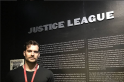 Justice League trailer 2: Superman Henry Cavill to appear in black suit in Comic Con promo? [SPOILERS]
