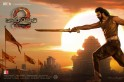 Baahubali 2 craze: Forceful attempt to watch SS Rajamouli's movie leaves 5 men behind bars