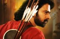 Baahubali 2 collects Rs. 1,600 crore in 28 days at worldwide box office; pins high hopes on China release