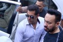 Bigg Boss 11: FIR lodged against Salman's bodyguard Shera; read to know how it's linked to Zubair