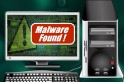 Petya ransomware behind global cyberattack: India also affected