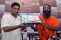 In a first, Baba Ramdev's Patanjali to tap equity-linked fund to raise Rs 1000 crore