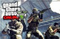 Rockstar Games, Take-Two apparently back off from suing PC game modders