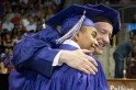 Genius genes? Carson Huey-You, 14, becomes youngest person to graduate from Texas Christian University