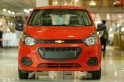 From Daewoo to Chevrolet; 6 car brands discontinued in India