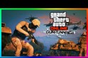 GTA Online Gunrunning DLC leak: Trailer release date, weaponised vehicles and more