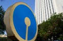 Digi attrition: SBI trims staff on back of active digitisation