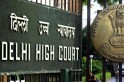 Delhi High Court raps CBSE for decision to scrap grace marks policy; labels it 'unfair and irresponsible'