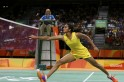 Sudirman Cup 2017 Schedule: Fixtures, groups, live stream, TV listings, results, and highlights of India badminton team