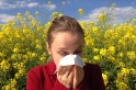 Pollen allergies, sinus, asthma and other nasal allergies: How to control them naturally