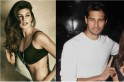 Alia Bhatt bans Sidharth Malhotra to go out with Jacqueline Fernandez; is she turning into a jealous girlfriend?