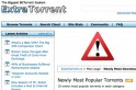 ExtraTorrent gets resurrected to its former glory as 'ExtraTorrent.cd'