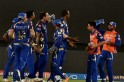 IPL 2018 Player retention: Here is how KKR and Rajasthan Royals are upsetting Mumbai Indians and Chennai Super Kings