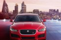 Jaguar India adds diesel engine option to XE sedan range at Rs. 38.25 lakh
