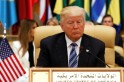 Trump urges Muslim leaders to drive out the terrorists