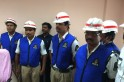 Hyderabad Traffic Police get cool suits to beat summer heat