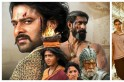 Will Aamir Khan's Dangal be able to beat SS Rajamouli's Baahubali 2? This is what the Mr. Perfectionist has to say