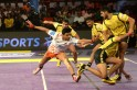 Pro Kabaddi League 2017 squads: Full list of players for all ten sides from season 5
