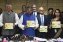 Modi minister Ravi Shankar Prasad plays down employment crisis in IT sector