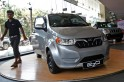 Mahindra Electric to go full on: EVs with 200kmph speed, 400km range in the pipeline