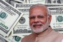 Modi government turns 3: FDI inflows hit record highs, but it's of little avail
