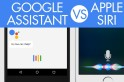Top reasons why Google Assistant can't beat Siri on iPhone