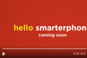Motorola India teaser hints at new smartphone launch; What will it be Moto C or Moto E4 or Moto GS series?