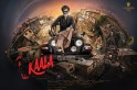 Anand Mahindra wants Rajinikanth's Thar SUV used in new film Kaala; find out why