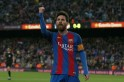 Copa Del Rey final 2017 schedule: Barcelona vs Alaves TV guide, date, time and venue