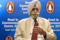 Punjab 'supercop' KPS Gill — man who ended Khalistan insurgency — passes away