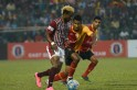 What next for Kolkata's Mohun Bagan, East Bengal after not submitting ISL bid documents?