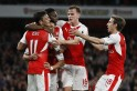 FA Cup 2017 final live football streaming: Watch Arsenal vs Chelsea live on TV, online