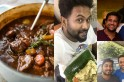 Kerala beefs up sentiment against cattle slaughter ban; Mollywood celebrities demand end to food fascism