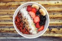 Fiber-rich diet could lower risk of painful osteoarthritis
